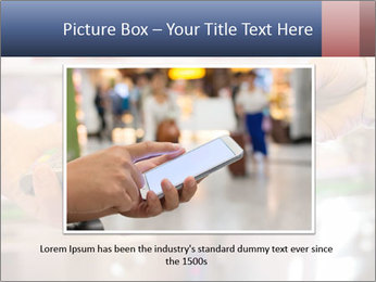 0000086779 PowerPoint Template - Slide 15