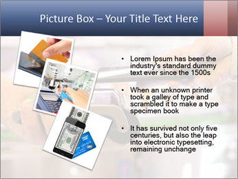 0000086779 PowerPoint Template - Slide 17