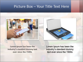 0000086779 PowerPoint Template - Slide 18