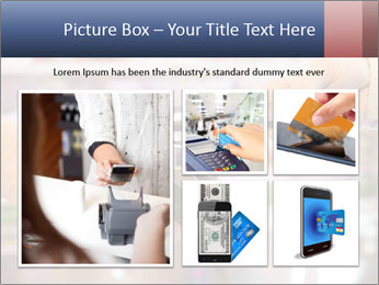 0000086779 PowerPoint Templates - Slide 19