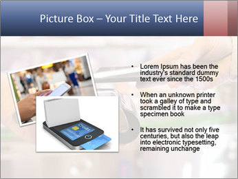 0000086779 PowerPoint Templates - Slide 20