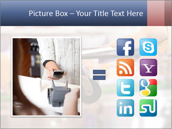 0000086779 PowerPoint Templates - Slide 21