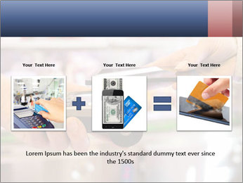 0000086779 PowerPoint Templates - Slide 22