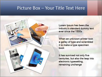 0000086779 PowerPoint Templates - Slide 23