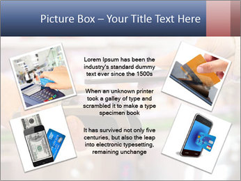 0000086779 PowerPoint Templates - Slide 24