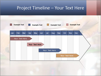 0000086779 PowerPoint Templates - Slide 25
