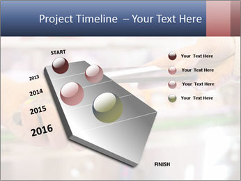 0000086779 PowerPoint Templates - Slide 26