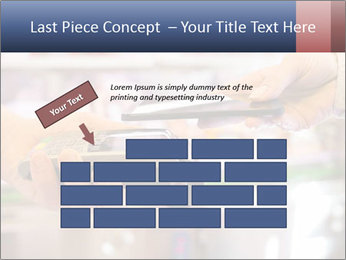 0000086779 PowerPoint Templates - Slide 46