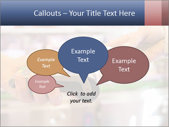 0000086779 PowerPoint Templates - Slide 73