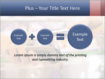 0000086779 PowerPoint Templates - Slide 75