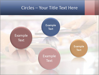0000086779 PowerPoint Templates - Slide 77