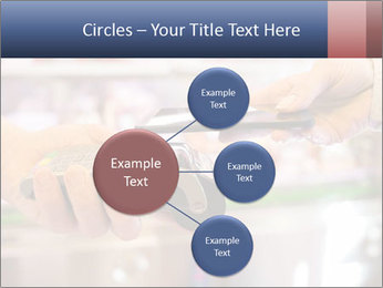 0000086779 PowerPoint Templates - Slide 79