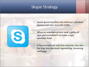 0000086779 PowerPoint Templates - Slide 8