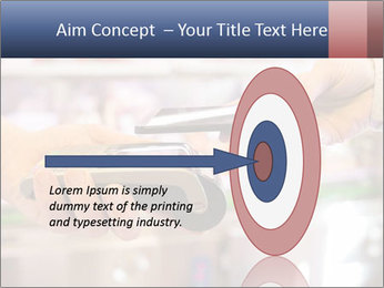 0000086779 PowerPoint Templates - Slide 83