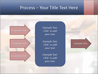 0000086779 PowerPoint Templates - Slide 85