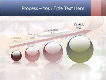 0000086779 PowerPoint Templates - Slide 87