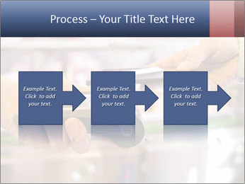 0000086779 PowerPoint Templates - Slide 88