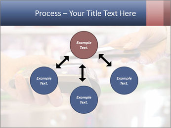 0000086779 PowerPoint Templates - Slide 91