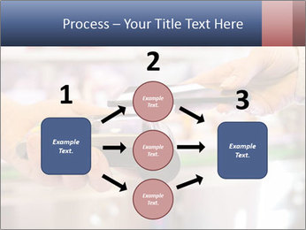 0000086779 PowerPoint Templates - Slide 92