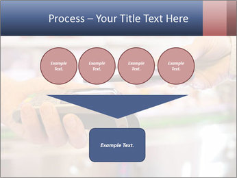 0000086779 PowerPoint Templates - Slide 93