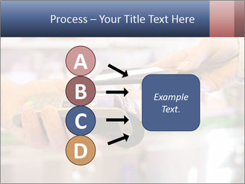 0000086779 PowerPoint Templates - Slide 94