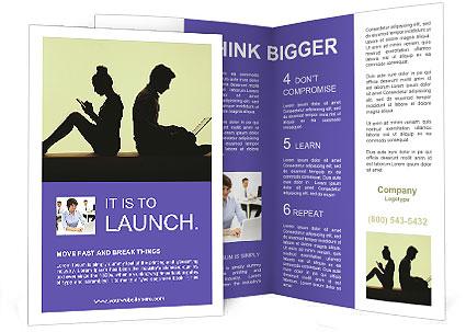 0000086780 Brochure Template