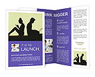 0000086780 Brochure Templates