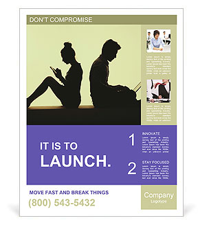 0000086780 Poster Template