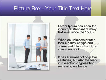 0000086780 PowerPoint Templates - Slide 13