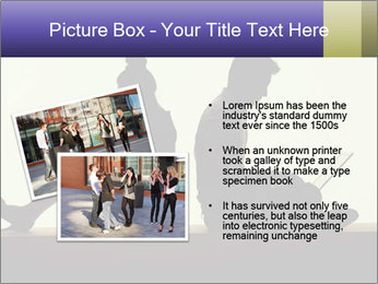 0000086780 PowerPoint Templates - Slide 20