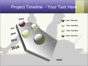0000086780 PowerPoint Templates - Slide 26