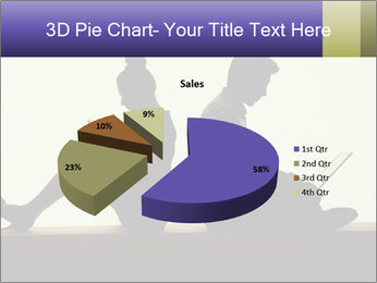 0000086780 PowerPoint Templates - Slide 35