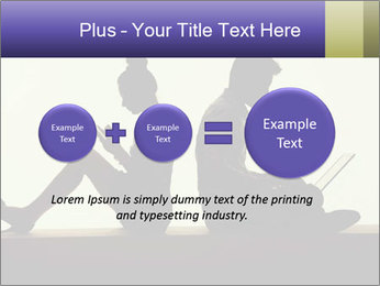 0000086780 PowerPoint Templates - Slide 75