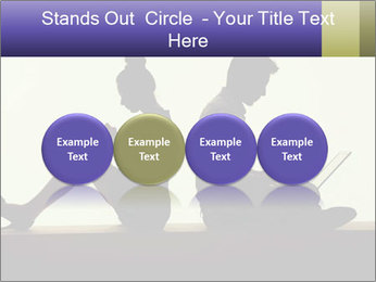 0000086780 PowerPoint Templates - Slide 76