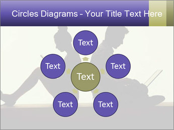 0000086780 PowerPoint Templates - Slide 78