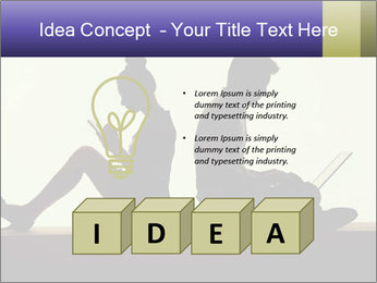 0000086780 PowerPoint Templates - Slide 80