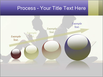 0000086780 PowerPoint Templates - Slide 87
