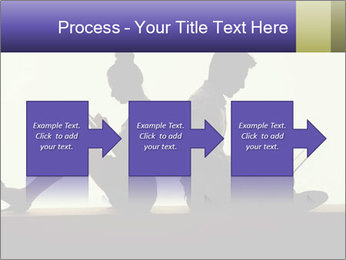 0000086780 PowerPoint Templates - Slide 88