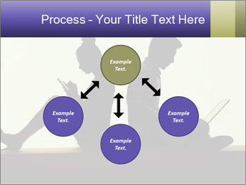0000086780 PowerPoint Templates - Slide 91