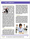0000086780 Word Template - Page 3