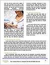 0000086780 Word Templates - Page 4