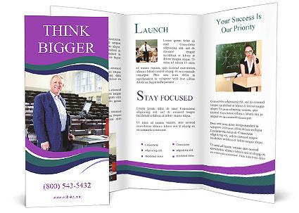 0000086781 Brochure Template