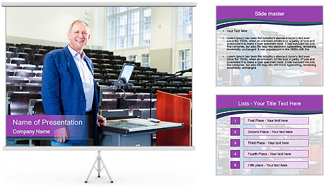 0000086781 PowerPoint Template