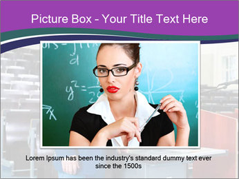 0000086781 PowerPoint Template - Slide 15