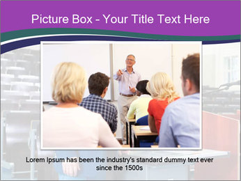 0000086781 PowerPoint Template - Slide 16
