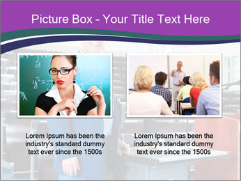 0000086781 PowerPoint Template - Slide 18