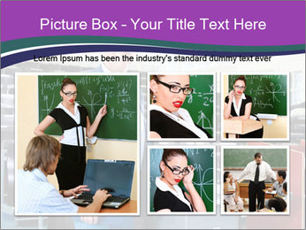 0000086781 PowerPoint Template - Slide 19