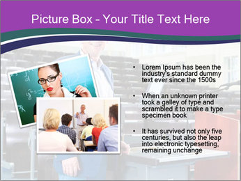 0000086781 PowerPoint Template - Slide 20