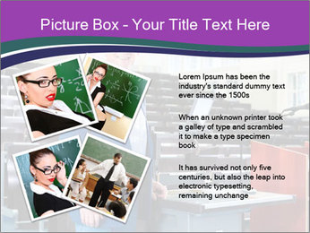 0000086781 PowerPoint Template - Slide 23