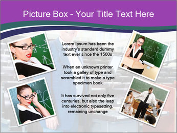 0000086781 PowerPoint Template - Slide 24